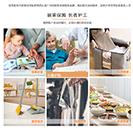 广州越秀居家养老照护在哪里报名考试