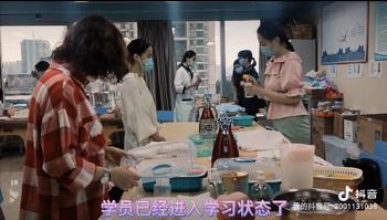 广州小儿推拿资格证免费培训考试条件