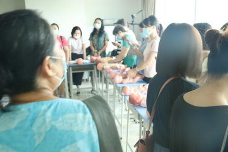 东山区住家月嫂价格一览表,广州母婴护理月嫂工作流程表,母婴家政