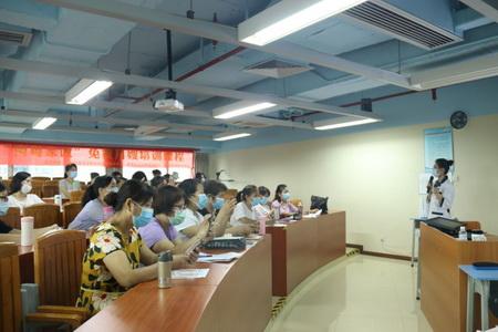 广州母婴护理师服务方式,广州母婴护理月嫂价格一览表,母婴家政