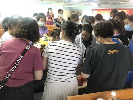 广州妇婴护理月嫂报价,海珠区月嫂费用,母婴家政
