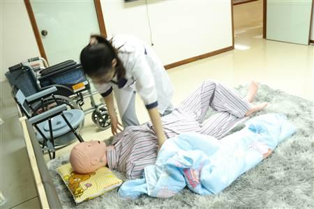 广州养老护理服务价格一览表,广州养老护理服务价格一览表,母婴家政